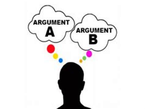 Www argumentative essay com
