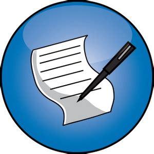 Argumentative essay examples - Edussoncom